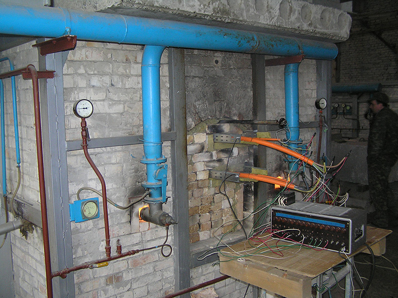projekte bsb brandschutz. Black Bedroom Furniture Sets. Home Design Ideas